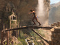 Tomb Raider team knew exclusivity would disappoint