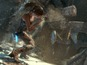 Rise of the Tomb Raider gets new trailer