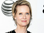 Cynthia Nixon wants Sex and the City 3