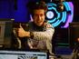 Grimshaw Radio 1 show regains listeners