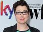 Sue Perkins recalls homophobic doctor