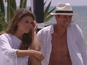 TOWIE Mario defends Jake's jealousy