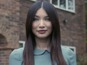 Watch behind-the-scenes Humans teaser