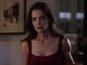 See Katie Holmes in Ray Donovan teaser