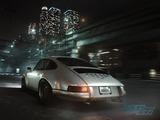 Need for Speed E3 screenshot