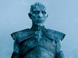 Game of Thrones S05E08: 'Hardhome'