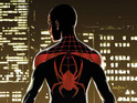 The biracial version of Spider-Man will join the official Marvel Comics universe later this year.
