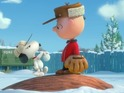 Charles M Schulz's classic comic strip gets a modern update from Paul Feig.