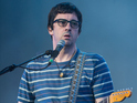 "The Blur guitarist thinks the music biz is ""s**t""  and Kanye's no exception."