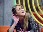 Big Brother Nikki Grahame hits back at Helen Wood claims: 'I never got a formal warning'