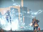 Destiny: Taken King's launch trailer features 'Black Dog' by Led Zeppelin