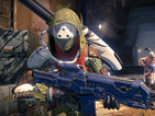 Achieve 'permanent, exclusive legendary status' in Destiny on Bungie Day