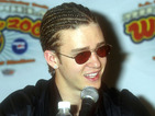 From Justin Timberlake to Cheryl to Christina Aguilera, everyone was trying it in the early 2000s.