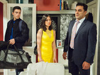 Emmerdale spoilers: Rakesh's lies will bring Vanessa and Kirin closer