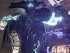 Destiny: The Taken King's Raid won't be available at launch