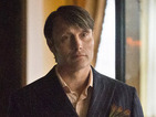 NBC's head of scheduling wanted to axe Hannibal after its first season