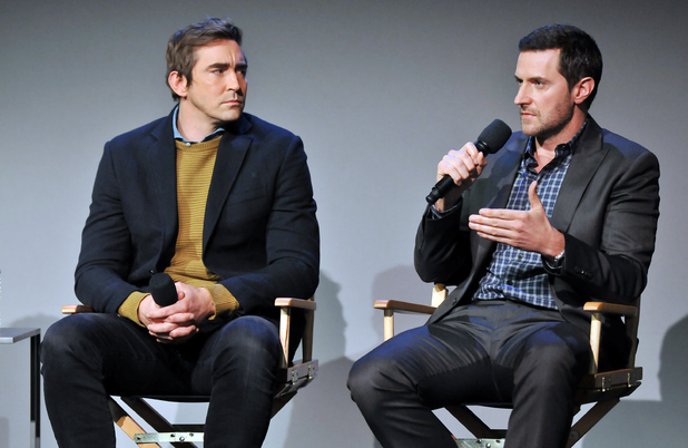 Lee Pace is still hopeful of Hannibal appearance: 'I'm ...