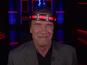 Arnie gets brainstormed by Jimmy Fallon
