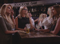 TOWIE: Can Jake and Chloe patch things up?