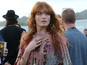 Florence refuses to reschedule Manchester gig