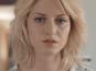 Kerri Watt unveils 'Long Way Home' video