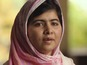 Watch inspirational Malala film trailer