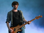 Alex James: 'Blur were drunk, arrogant f**kers'