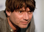 Alex James: 'Swift's bigger than The Beatles'