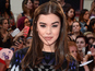 Hailee Steinfeld releases debut single