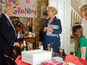 Soaps next week - all the gossip