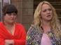 Hollyoaks abduction: Leela to suspect Diane