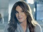 Caitlyn Jenner does her best feminine voice