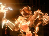 Destiny: The Taken King is a major expansion with new areas, enemies and missions