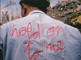 Pharrell Williams' Freedom exclusive to Apple