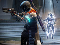 The online shooter's first major expansion is set to debut next week.