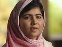 An Inconvenient Truth director Davis Guggenheim tells the incredible story of Malala Yousafzai.