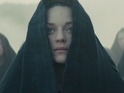 Marion Cotillard's scheming Lady Macbeth takes center stage in new teaser.
