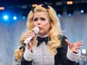 Paloma Faith and Boy George are replacing Rita Ora and Sir Tom Jones.