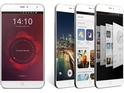 The Meizu MX4 Ubuntu Edition launches in Europe this week.