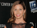 Charisma Carpenter will potentially recur on Ryan Murphy's horror-comedy.