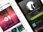 Apple Music vs Spotify: Which music streaming service is best for you?