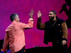 Apple wants you to share data with high fives and fist bumps
