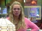 'She has a Lego head face': Big Brother Aisleyne's Wikipedia page is vandalised