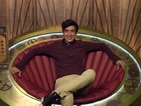 Big Brother Dexter Koh: 'Cristian will be in the final after snogging Jasmine Lennard'
