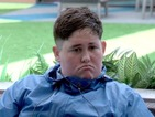 Big Brother Day 48: Who had a good day, and who had a bad day?