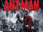 All-New All-Different Marvel has plans for A-Force, Ant-Man and the Inhumans