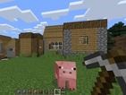 Minecraft: Windows 10 Edition enters beta this month