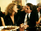Fox's new movie reboot is a miniseries based on Fatal Attraction