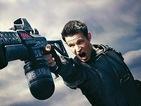 Just who is Matt Smith in Terminator Genisys?