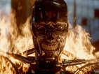 Terminator Genisys review: Arnold Schwarzenegger is back for demise of the machines